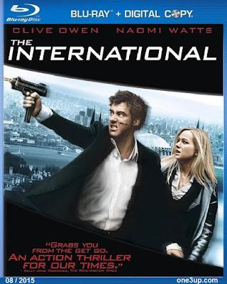 [MINI-HD] THE INTERNATIONAL (2009) ฝ่าองค์กรนรกข้ามโลก [1080P HQ] [เสียงไทยมาสเตอร์ DTS + ENG DTS] [บรรยายไทย + อังกฤษ] The%2BInternational%2B%25282009%2529%2B%255BONE3UP%255D