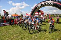 http://sport-pomaha.blogspot.cz/2015/05/sport-pro-vsechny-tuto-nedeli-ve.html