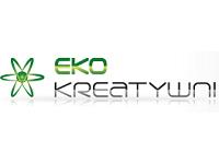 Logo programu Ekokreatywni