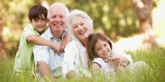 Peluang Usaha Modal kecil Untuk Orang Tua Lanjut Usia Manula Terbaru