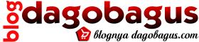 Blog Dago Bagus