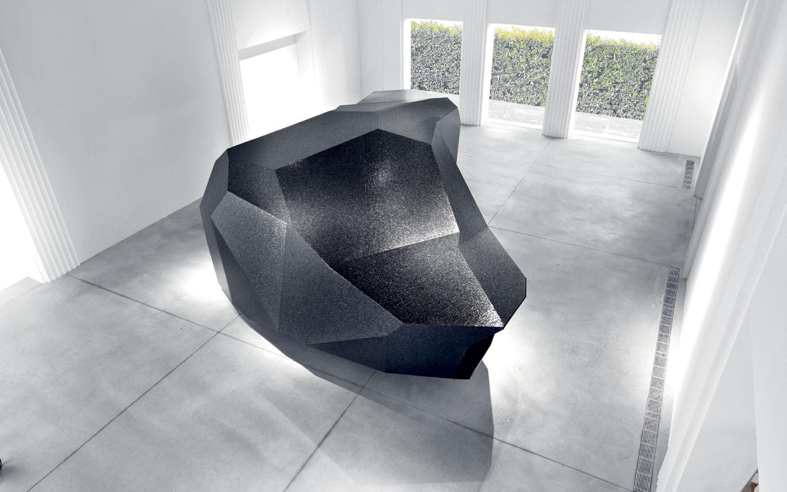 a f a s i a arik levy. Black Bedroom Furniture Sets. Home Design Ideas