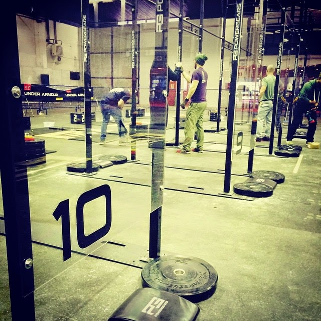 lista-de-crossfit-en-madrid