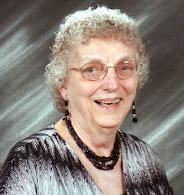 December Guest Designer, Margaret Gilmer