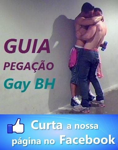 GPGBH Fanpage