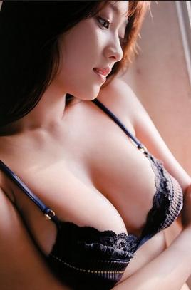 Tips Perawatan Payudara dengan Metode Pijat Hydro ala Ayla Breast Care Nasa