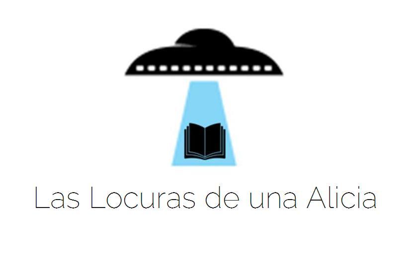 Las Locuras de una Alicia