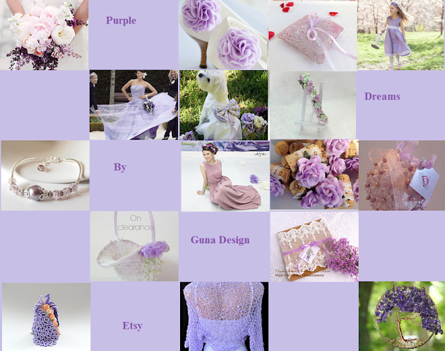 gunadesign guna andersone lilac weddings