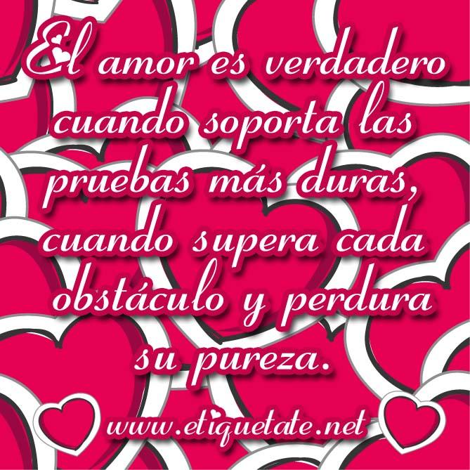 Imagenes de Amor: Imagenes Para Subir al Facebook y Para