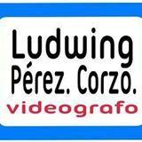 Provincial.tv