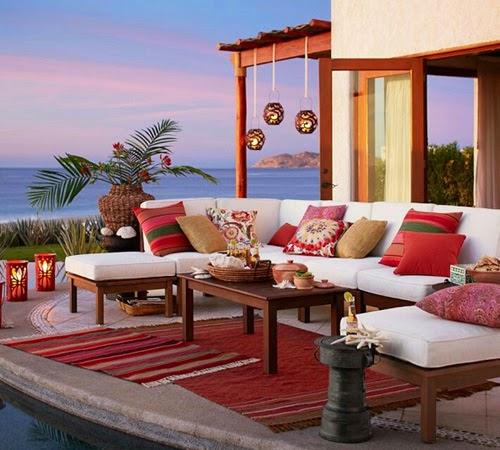 nice outdoor furniture   Manufacturers Outdoor Furniture