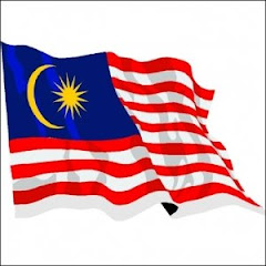 KIBARKAN...JALUR GEMILANG