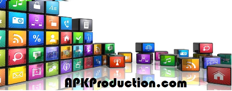 APKProduction.com