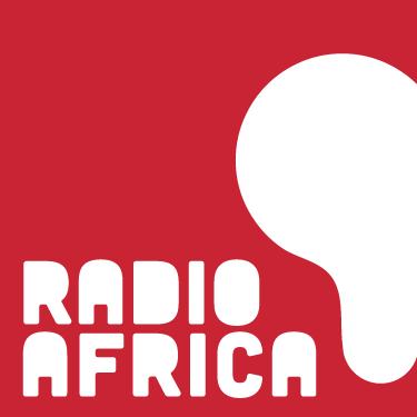 Rádio Africa