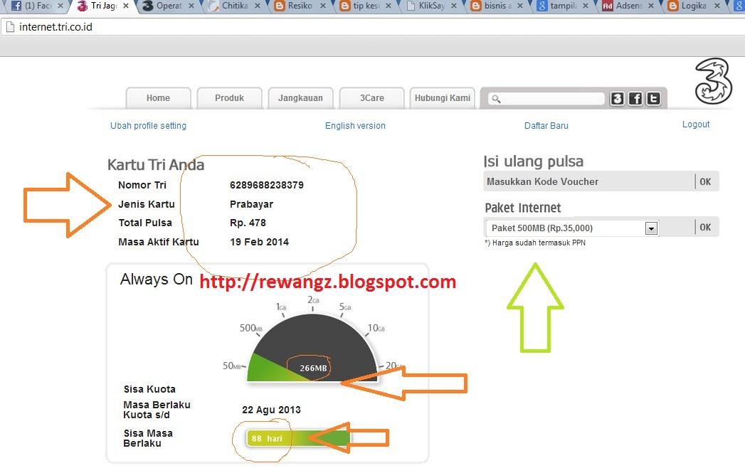 Image Result For Pulsa Murah Di Kudu