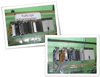 pelatihan plc modular plc