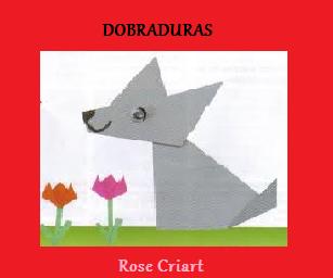 DOBRADURAS