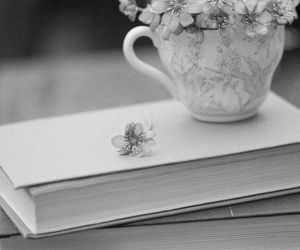 Egyetlen könyv, tele rengeteg csodálatos érzelemmel...