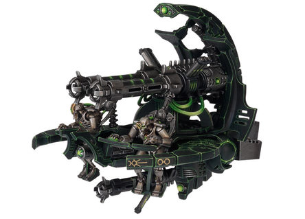 Projet perso : Space Crusade 3D ! M2003396a_99120110013_AnnihilationBarge01_445x319