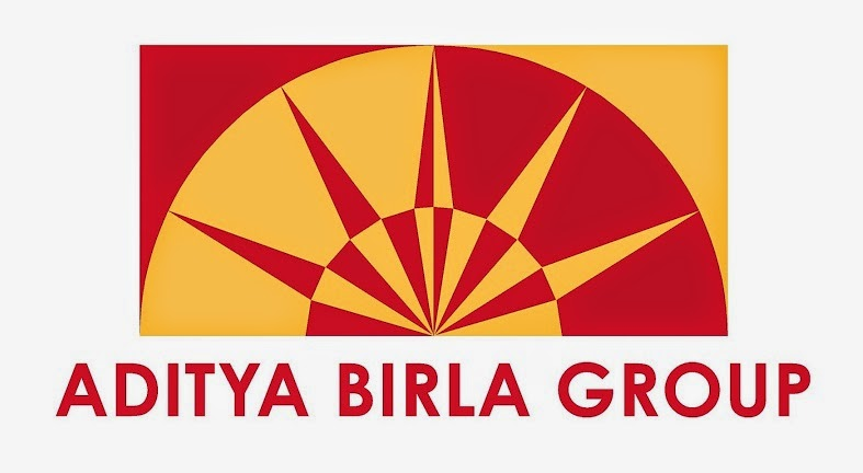 aditya birla retail ltd Aditya birla money's new abtrade platform is a comprehensive analytical solution that has been securities broking is through aditya birla money limited.