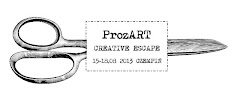I went to Prozart! :D