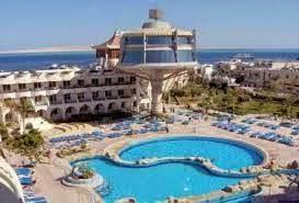 """فندق للبيع بالغردقة Hotel sale ظپظ†ط¯ظ'+ظ""""ظ""""ط¨ظٹط¹,"""