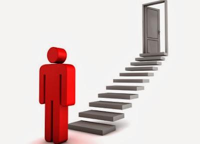 Pasos para iniciar una empresa