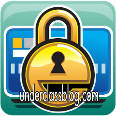 eWallet - Password Manager 8.0.7.4.2.7 Patched APK