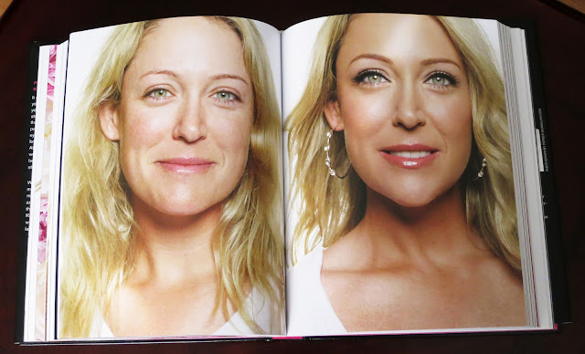Pretty Powerful by Bobbi Brown - Inside 4