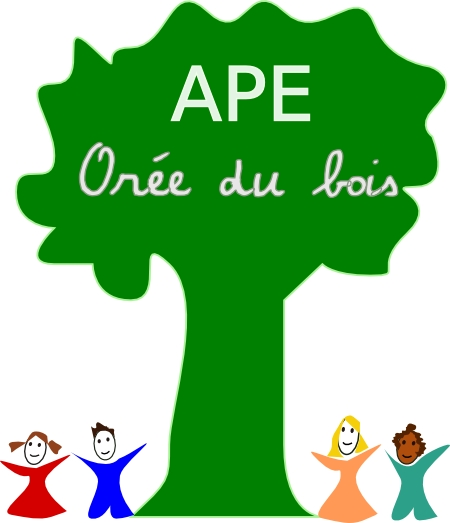 Association des Parents d'Elèves