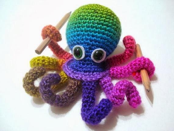 https://www.etsy.com/listing/171022032/crochet-tutorial-octopus-amigurumi?ref=favs_view_6