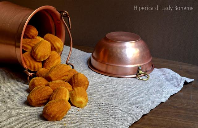 hiperica_lady_boheme_blog_di_cucina_ricette_gustose_facili_veloci_dolci_biscotti_madeleines_2