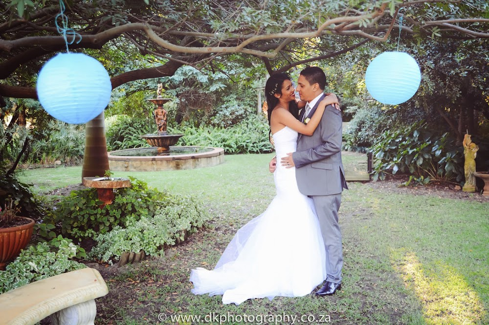 DK Photography R2 Preview ~ Robin & Grant's Wedding in Rusticana  Cape Town Wedding photographer