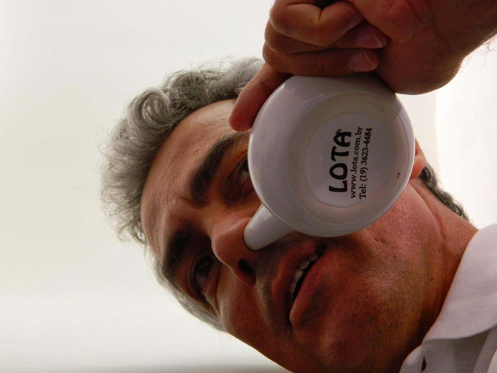 de saúde terapias naturais. : Porque higienizar as narinas faz bem #3B1B12 1600 1200