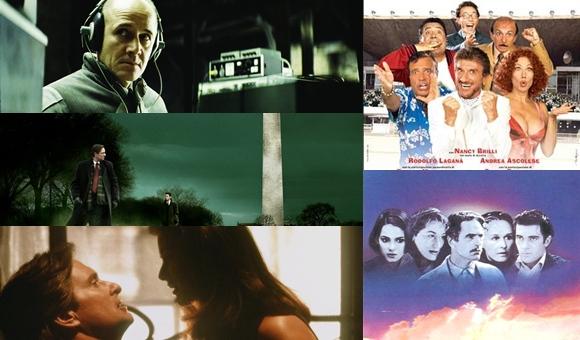 film-in-tv-week-end