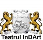 Teatrul InDArt