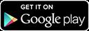 https://play.google.com/store/apps/details?id=com.classdojo.android&hl=en