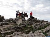 Pico Poyato