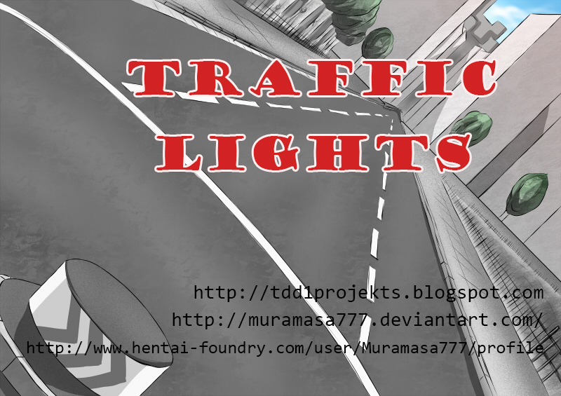 Traffic Lights 00