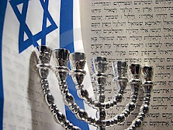 Símbolos Judaicos