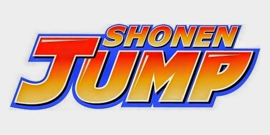 Actu Manga, Hirohiko Araki, Manga, Shonen Jump Plus, Shueisha,