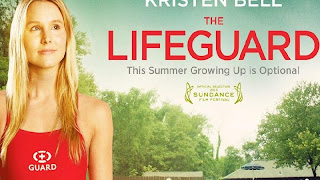 The Lifeguard online (2013)