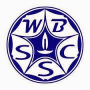 West Bengal SSC Programmer, System Administrator recruitment