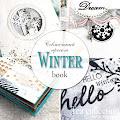 СП Winterbook Чай с корицей