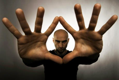 TIPS CARA HIPNOTIS TEHNIK SEDERHANA Belajar Hipnotis Hilangkan Stress