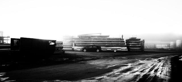 2013 Chevrolet Volt Dartmouth shipyard