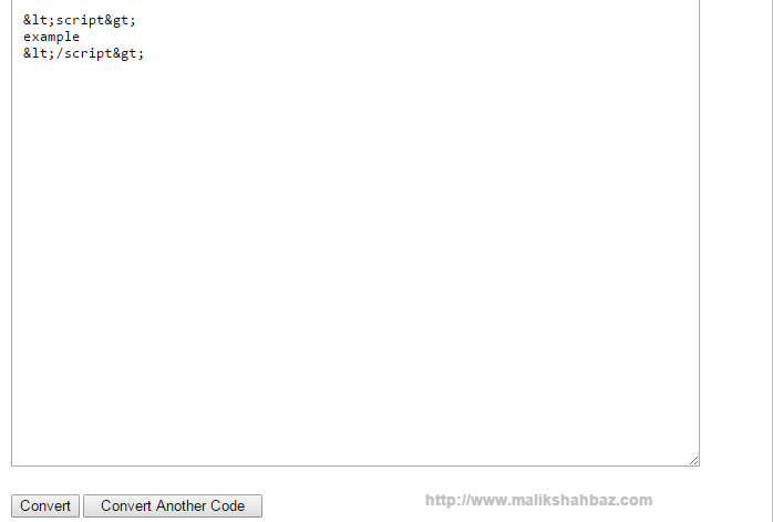 Blogger Adsense Code Convert
