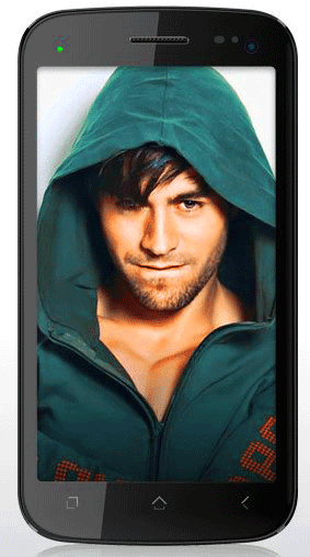 Micromax A110 Superfone Canvas 2 pre booking starts now