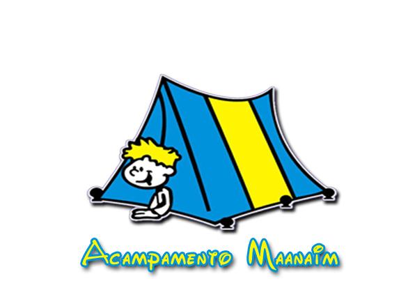 Acampamento Maanaim