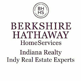 Indy Real Estate Experts